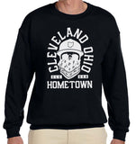 Cleveland Ohio Hometown Crew