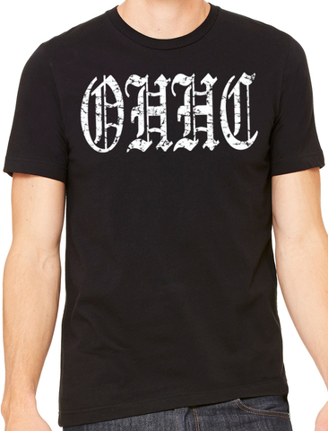OHHC Support Tee