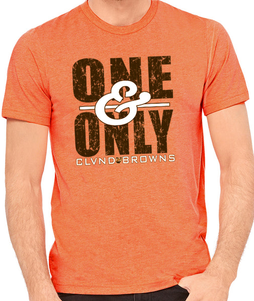 One & Only Tee