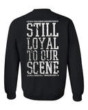 OLC - Still Loyal Crew