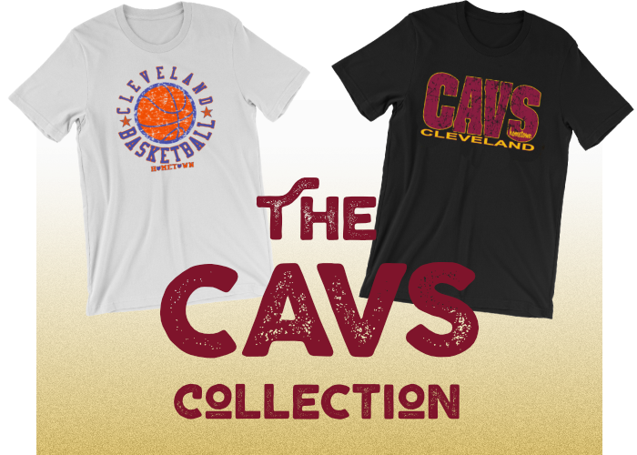 Champs Collection