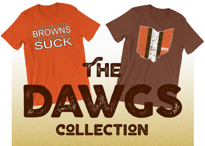 Dawgs Collection
