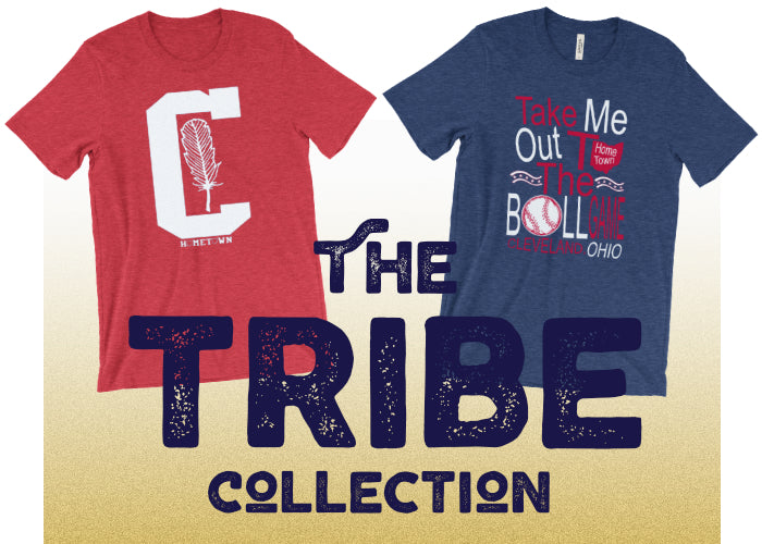 Tribe Collection