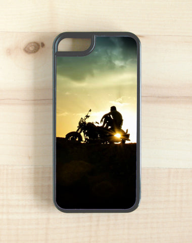 motorcycle design phone case, iphone, galaxy, note