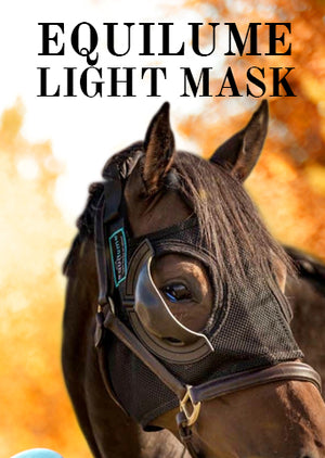 equilume-light-mask