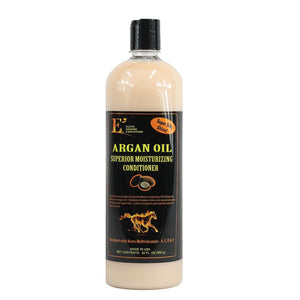 E3 Argan Oil Conditioner - EZhorse.com
