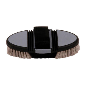 Partrade Flexi Body Brush-EZhorse.com
