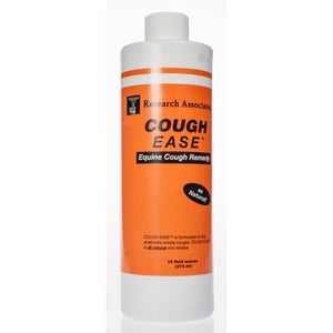 Cough Ease - EZhorse.com