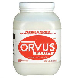 Orvus Paste Soap - EZhorse.com