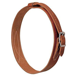 Weaver Leather Cribbing Collar-EZhorse.com