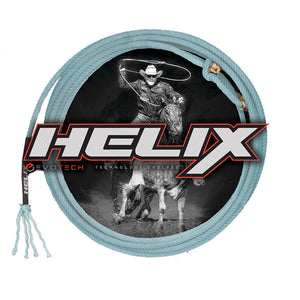 Lone Star Helix Head Rope