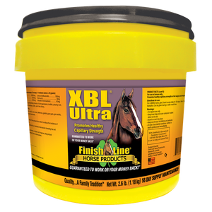 XBL Ultra Powder - 2.6lb