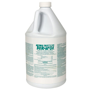 Tek-Trol Disinfectant Concentrate