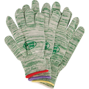Cactus Ultra Roping Gloves - EZhorse.com