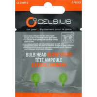 Celsius Glow Stick Refills - 2 Pack