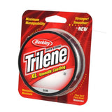 Berkley Trilene XL Smooth Casting Clear Monofilament Fishing Line - Huls Outdoors