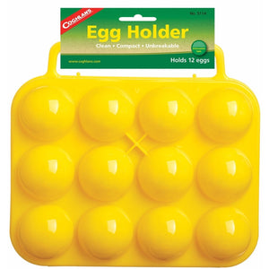 Coghlan's 12-Egg Holder