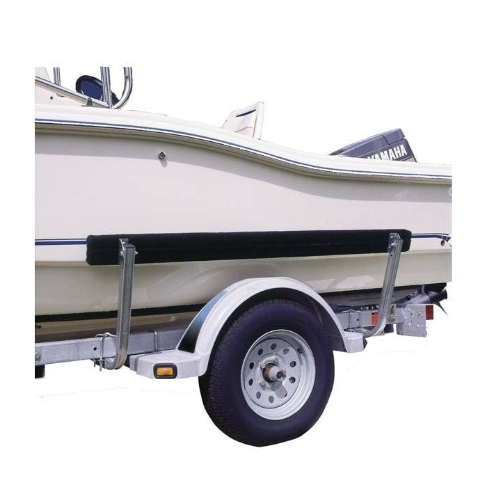 CE Smith Large Bunk Board Style Boat Guide-On - 27600 - Huls Outdoors