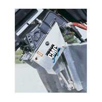 TH Marine CMC PT-35 Electric Hydraulic Tilt and Trim - Huls Outdoors