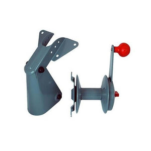 Attwood Anchorlift Anchor Control System - Huls Outdoors