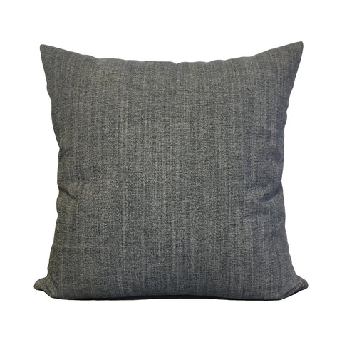 Brixton Nordic Throw Pillow 20x20""