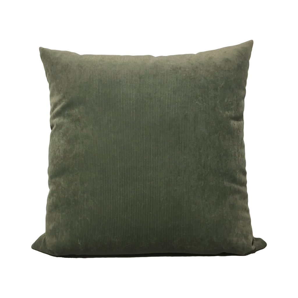 Celtic Slate Throw Pillow 20x20""