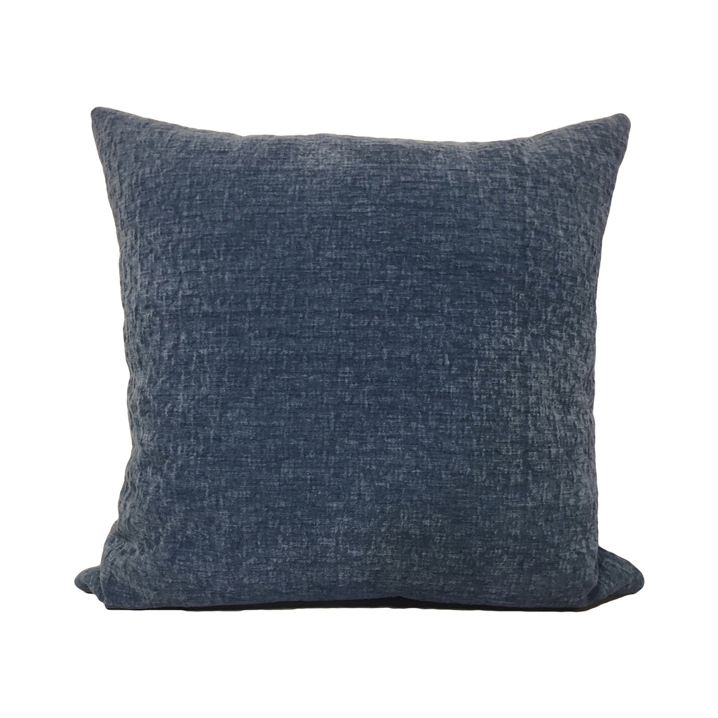 Ciao Inlet Throw Pillow 20x20""