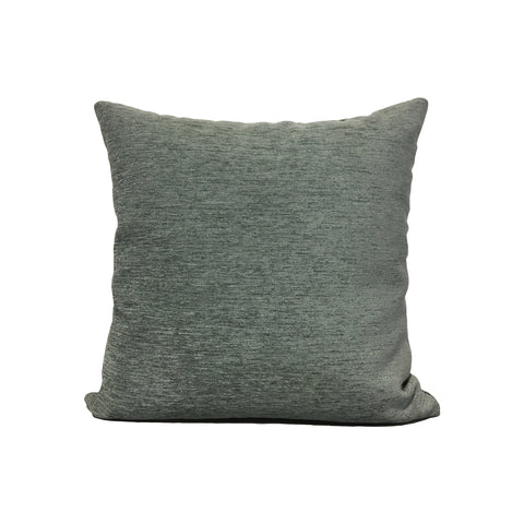 Elizabeth Cypress Throw Pillow 17x17""