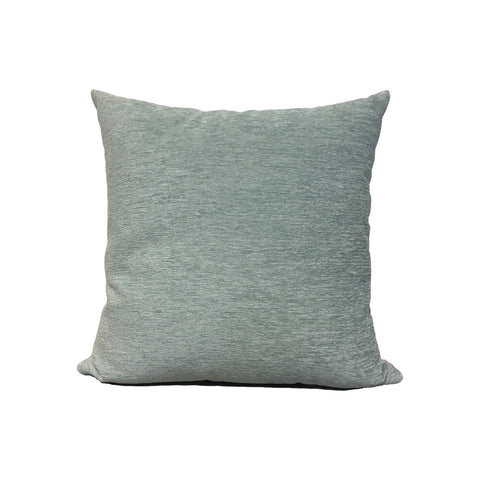 Elizabeth Spa Throw Pillow 17x17""