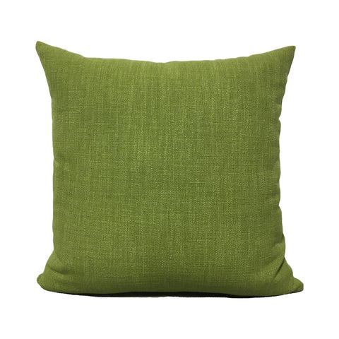 Exuberance Mojito Throw Pillow 20x20""