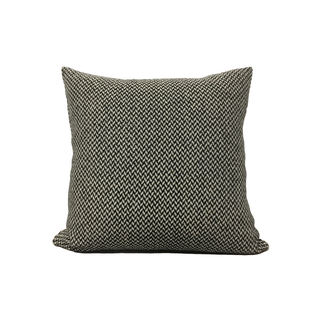 Florencia Throw Pillow 17x17""