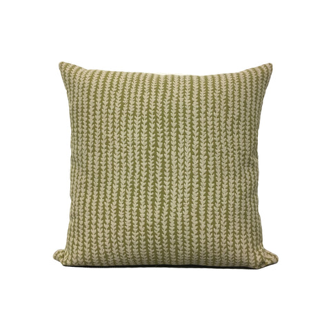 Gibson Elm Throw Pillow 17x17""