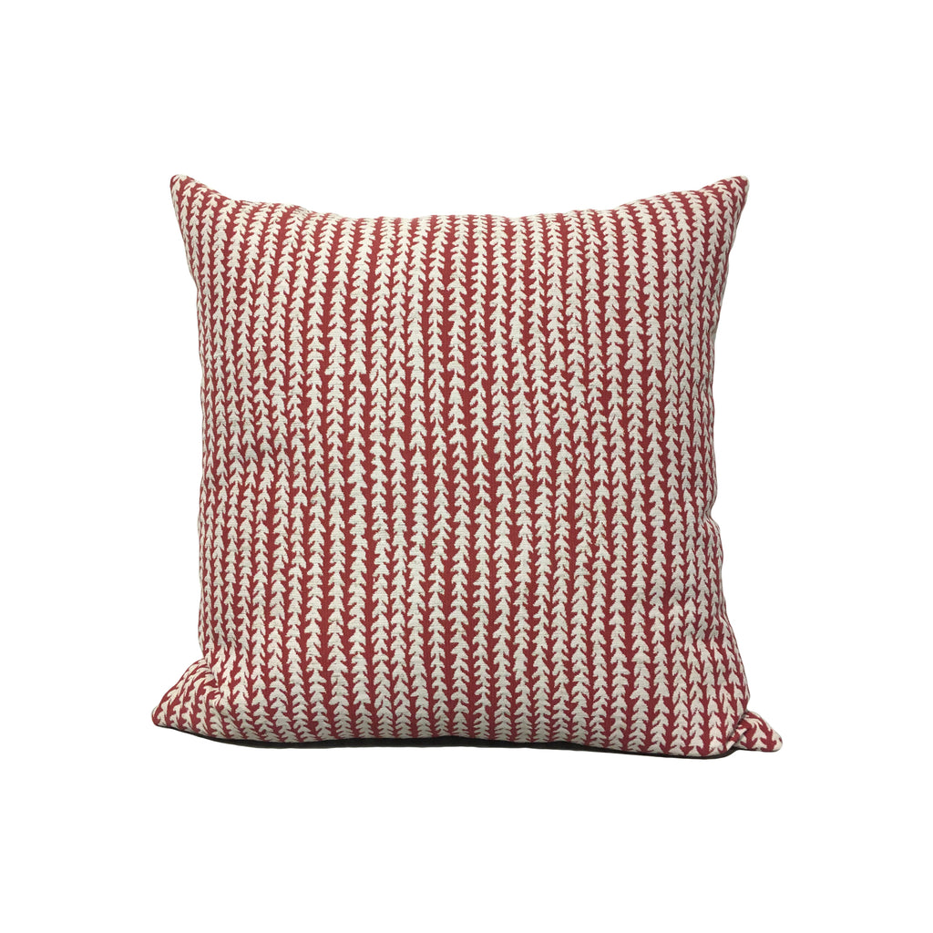 Gibson Primrose Throw Pillow 17x17""