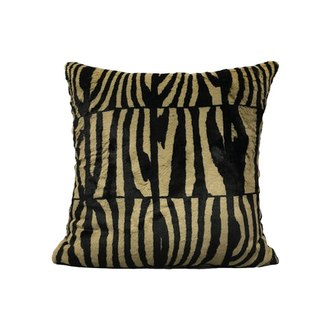 Hakuna Throw Pillow 17x17""