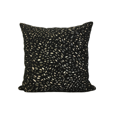 Jamboree Mica Throw Pillow 17x17""