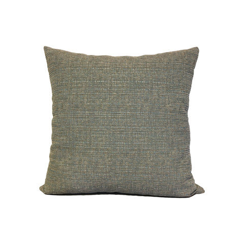 Jeffery Seabreeze Throw Pillow 17x17""