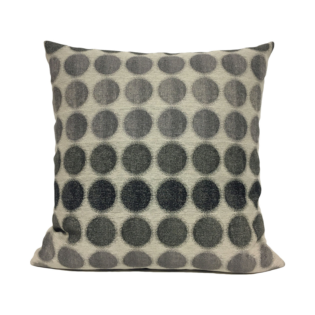 Justina Pacsun Geometric Throw Pillow 20x20""