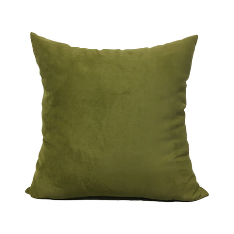 Limerick Ultra Throw Pillow 20x20""