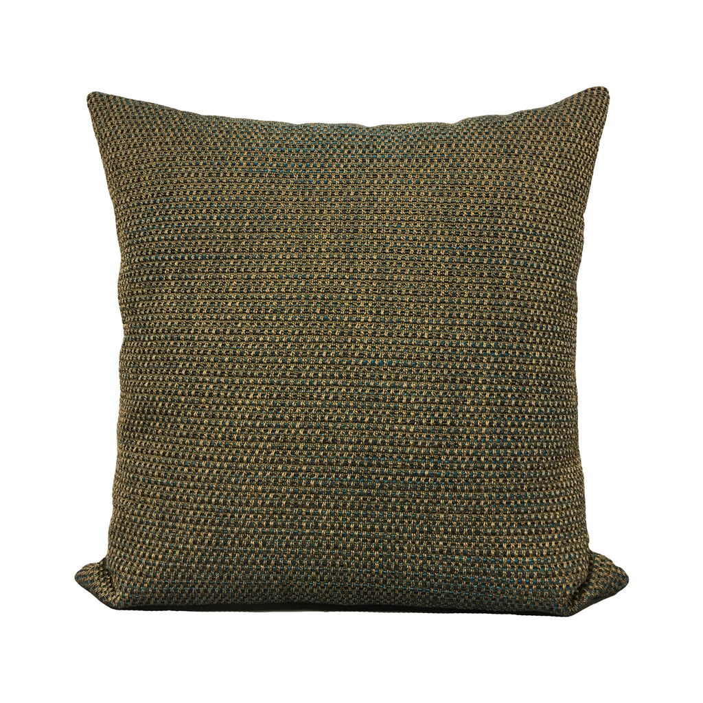Louis Mineral Mix Throw Pillow 20x20""