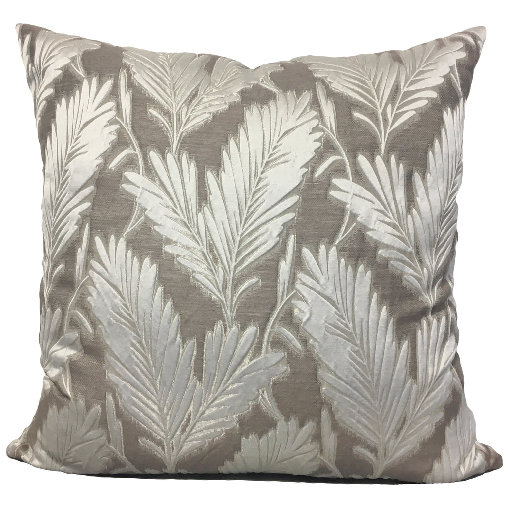 Mai Tai Euro Pillow 25x25""