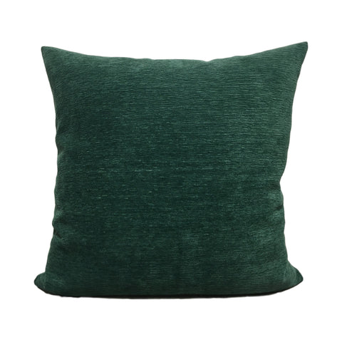 McCoy Emerald Green Throw Pillow 20x20""