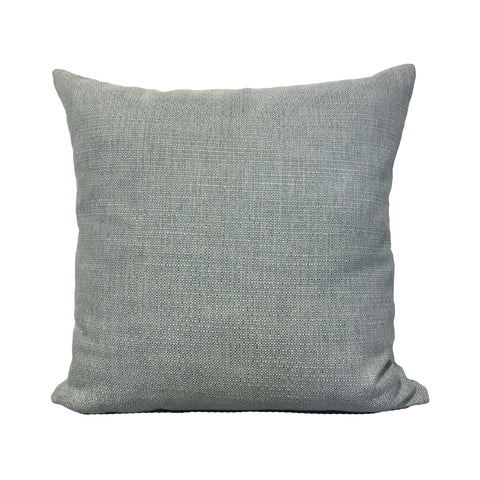 Restored Blissful Throw Pillow 20x20""
