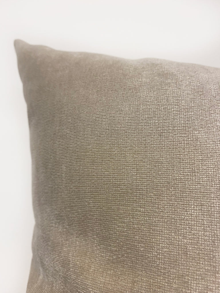 Royal Linen Euro Pillow 25x25""