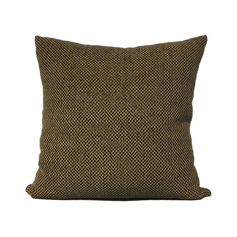 Saxony Throw Pillow 20x20""