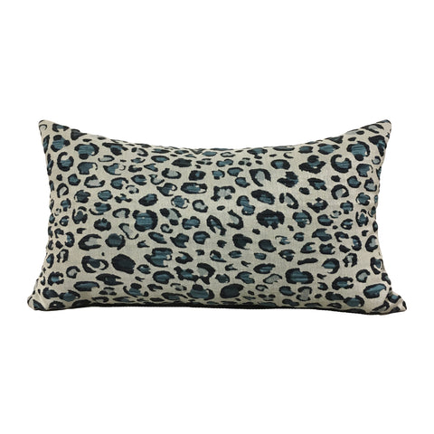 Submersed Lumbar Pillow 12x22""