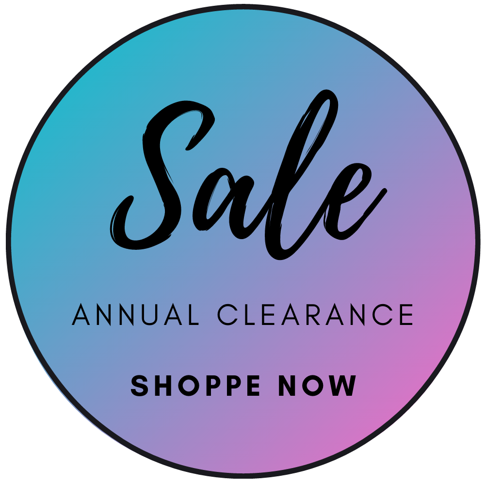 ANNUAL CLEARANCE SALE | PILLOWS WITH LOW STOCK LEVELS & DISCONTINUED FABRICS | CLICK HERE TO VIEW