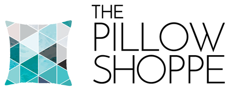 The Pillow Shoppe