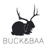 Buck and Baa | Organic Cotton Baby Clothes NZ