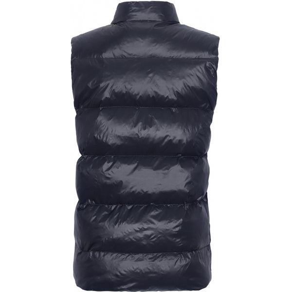 VER de TERRE Featherlight adult vest Vest