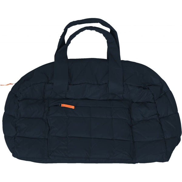 VER de TERRE Featherlight bag Accessories 600 Navy